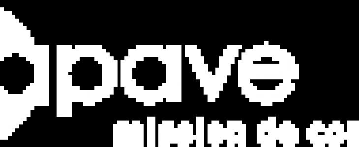 Logo Apave.
