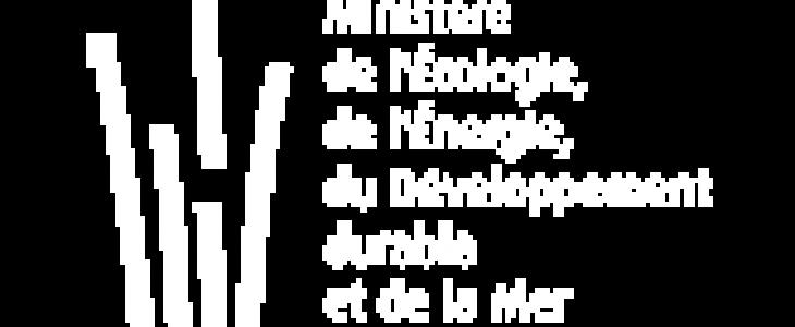 Logo cgedd.