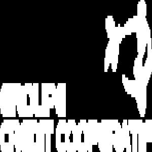 Logo credit_cooperatif.