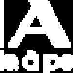 Logo KIABI.