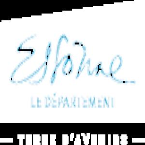 Logo Essone.