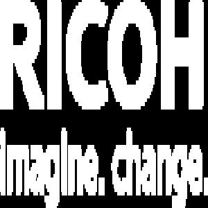 Logo Ricoh.