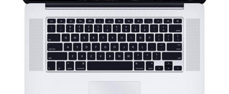 Photo d'un ordinateur.