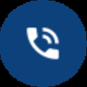 Icone téléphone.