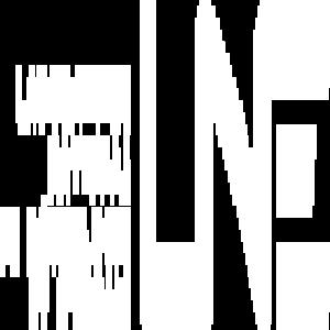 Logo LNE.
