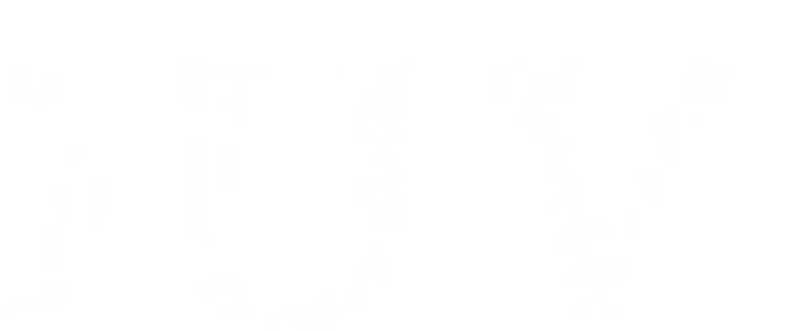 Logo Louvre.